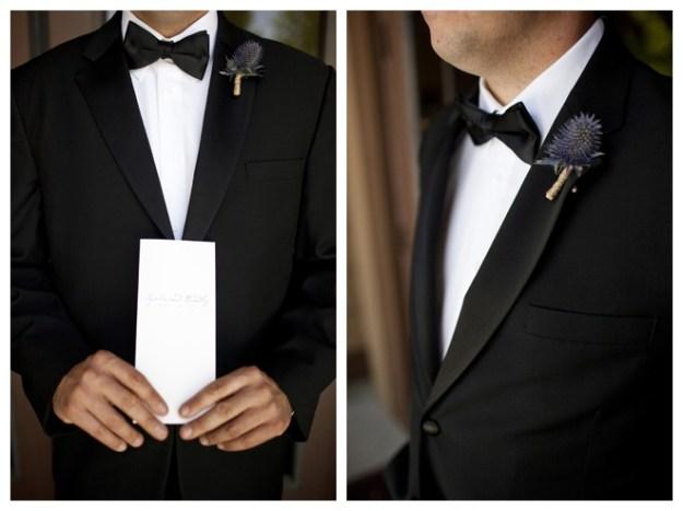sacramento-wedding-photography-S&B-RW-WS14-01e