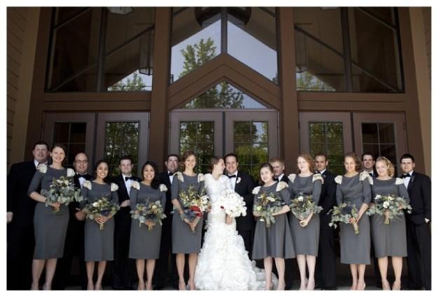 sacramento-wedding-photography-S&B-RW-WS14-01h