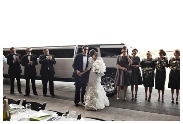 sacramento-wedding-photography-S&B-RW-WS14-10a