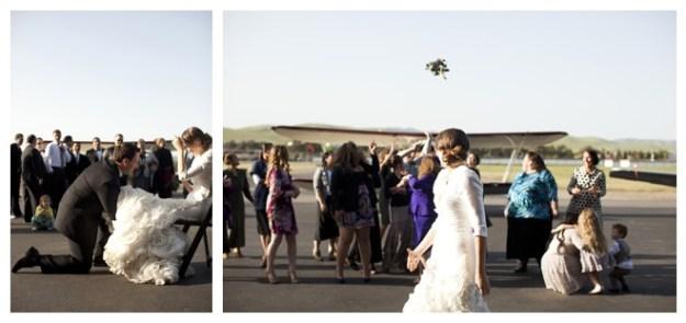sacramento-wedding-photography-S&B-RW-WS14-10d