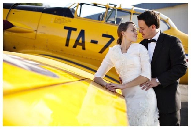 sacramento-wedding-photography-S&B-RW-WS14-15