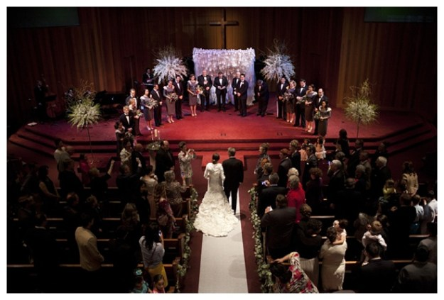 sacramento-wedding-photography-S&B-RW-WS14-5