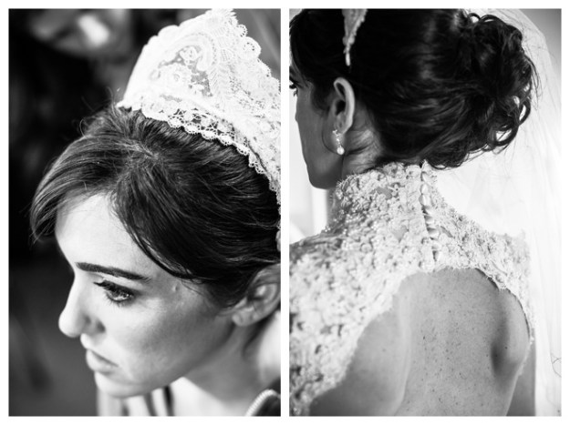 sacramento-wedding-photography-C&D-RW-WS14-1