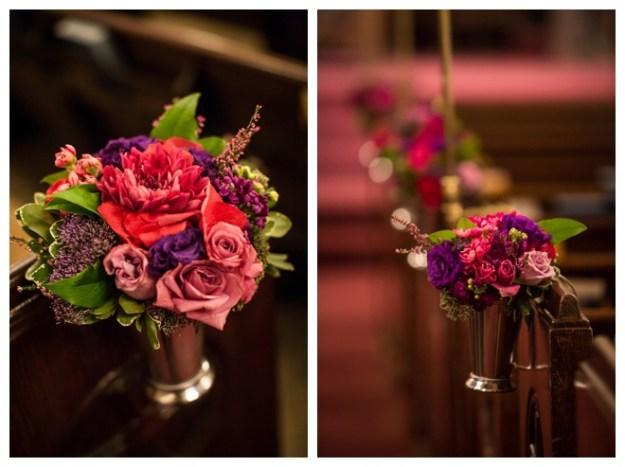 sacramento-wedding-photography-C&D-RW-WS14-6