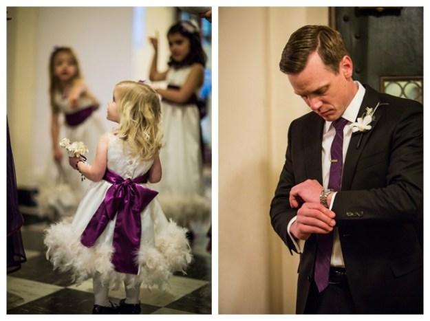 sacramento-wedding-photography-C&D-RW-WS14-8