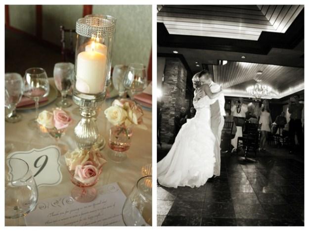sacramento-wedding-photography-D&K-ARTISTICPHOTOGRAPHYTAMI-RW-WS14-16