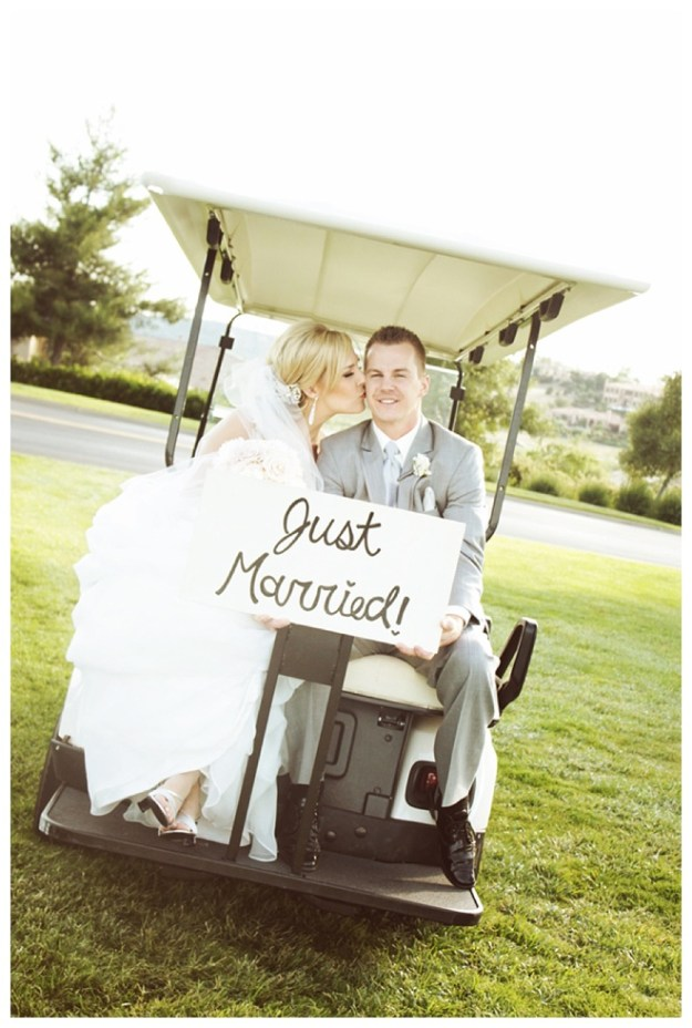 sacramento-wedding-photography-D&K-ARTISTICPHOTOGRAPHYTAMI-RW-WS14-18
