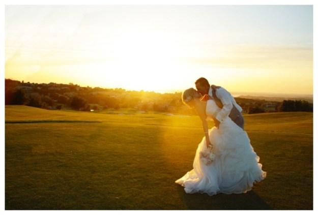 sacramento-wedding-photography-D&K-ARTISTICPHOTOGRAPHYTAMI-RW-WS14-21