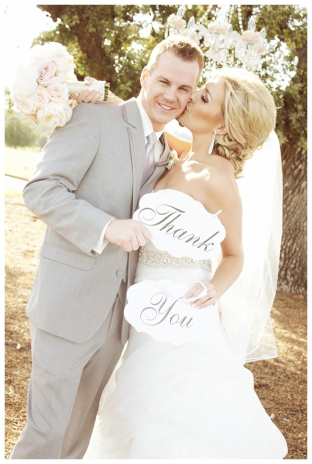 sacramento-wedding-photography-D&K-ARTISTICPHOTOGRAPHYTAMI-RW-WS14-23