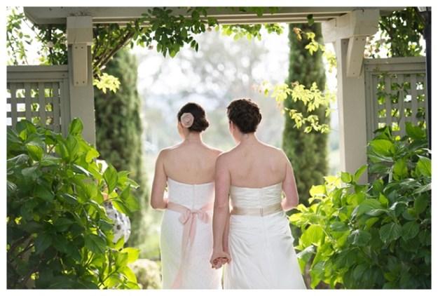 sacramento-wedding-photography-E&S-LISARICHMOND-RW-WS14-19