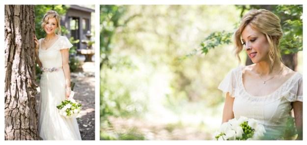 sacramento-wedding-photography-G&A-RW-WS14-00B