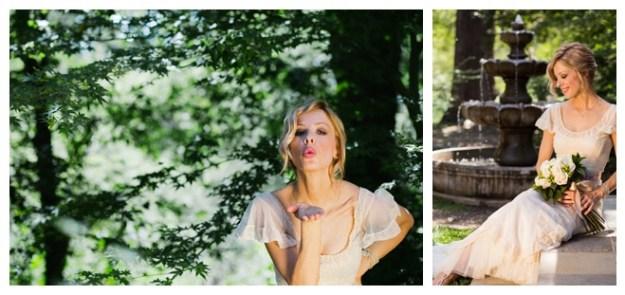 sacramento-wedding-photography-G&A-RW-WS14-00e