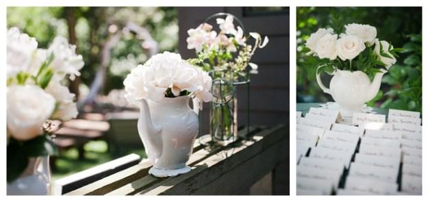 sacramento-wedding-photography-G&A-RW-WS14-15