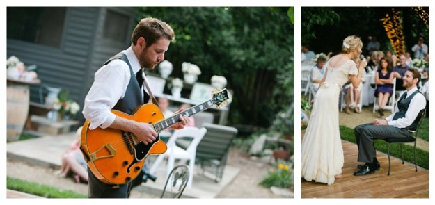 sacramento-wedding-photography-G&A-RW-WS14-17b