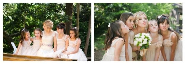 sacramento-wedding-photography-G&A-RW-WS14-2