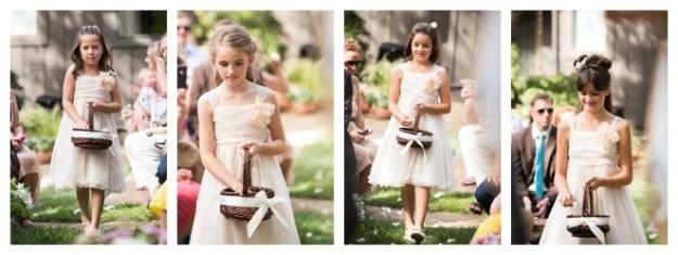 sacramento-wedding-photography-G&A-RW-WS14-2e