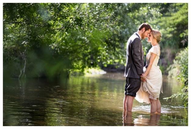 sacramento-wedding-photography-G&A-RW-WS14-4