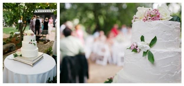 sacramento-wedding-photography-G&A-RW-WS14-6