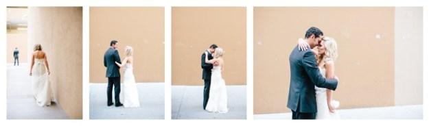 sacramento-wedding-photography-J&A-RW-WS14-1