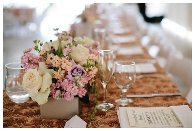 sacramento-wedding-photography-J&A-RW-WS14-22