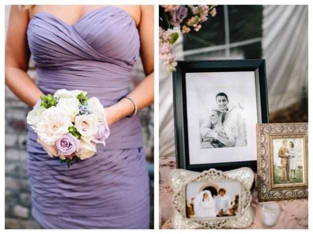 sacramento-wedding-photography-J&A-RW-WS14-7