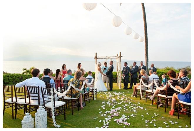 sacramento-wedding-photography-K&R-SHOOPS-RW-WS14-12D
