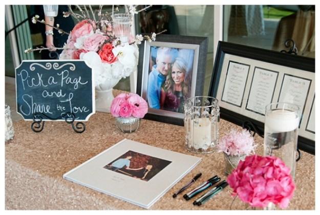 sacramento-wedding-photography-K&R-SHOOPS-RW-WS14-13