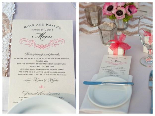 sacramento-wedding-photography-K&R-SHOOPS-RW-WS14-16