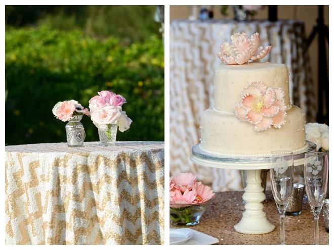 sacramento-wedding-photography-K&R-SHOOPS-RW-WS14-18