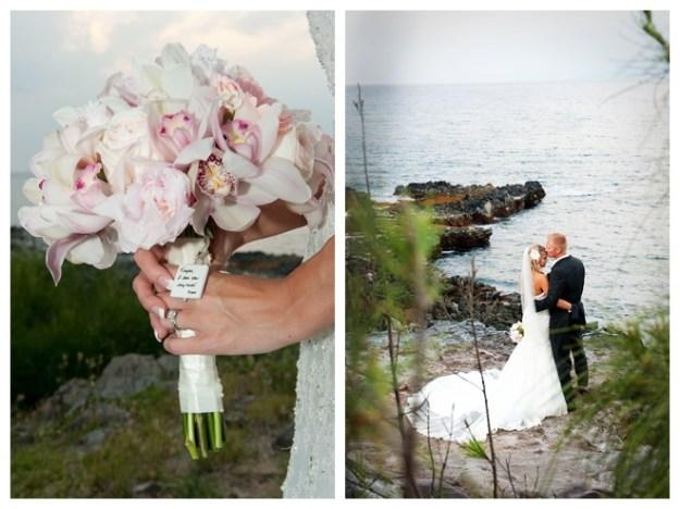 sacramento-wedding-photography-K&R-SHOOPS-RW-WS14-23
