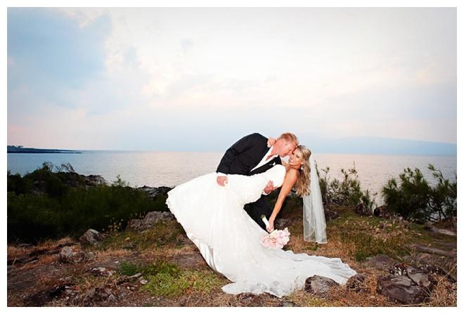 sacramento-wedding-photography-K&R-SHOOPS-RW-WS14-27