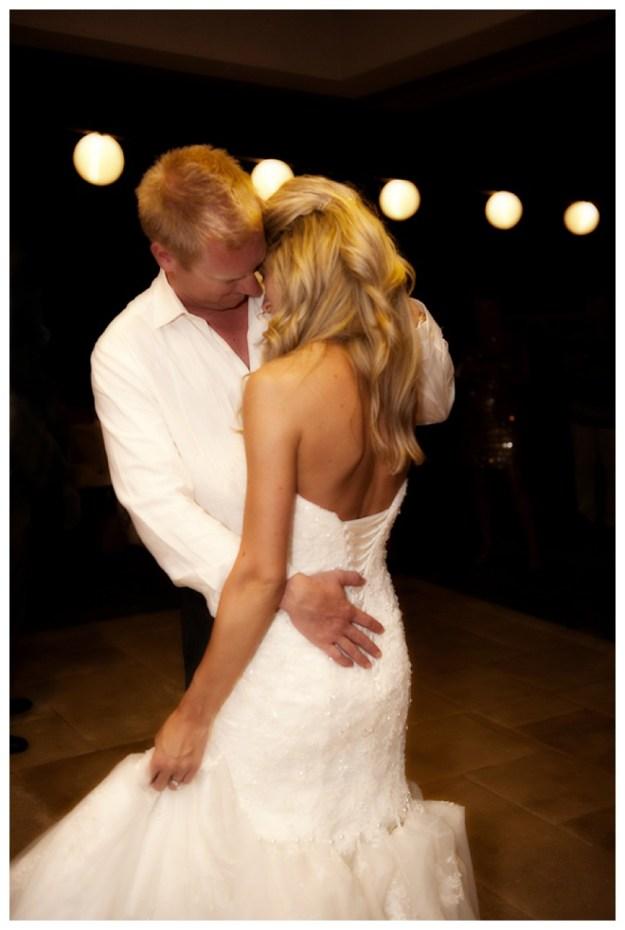 sacramento-wedding-photography-K&R-SHOOPS-RW-WS14-28