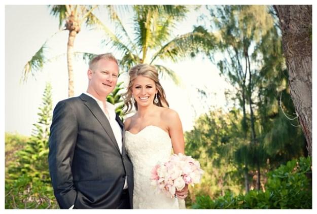 sacramento-wedding-photography-K&R-SHOOPS-RW-WS14-2E