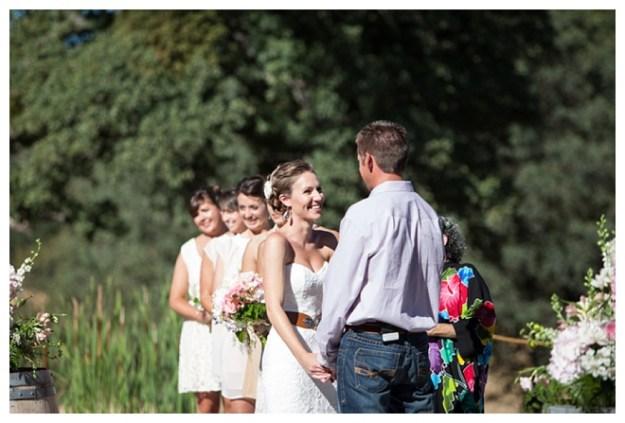 From Real Weddings Magazine, www.realweddingsmag.com