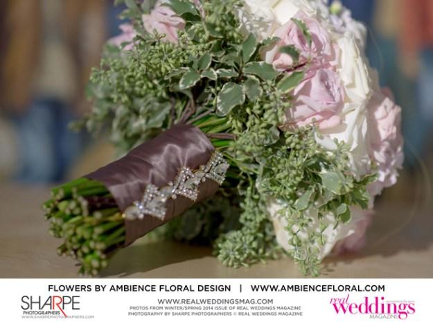PhotoBySharpePhotographers©RealWeddingsMagazine-CM-WS14-FLOWERS-0C