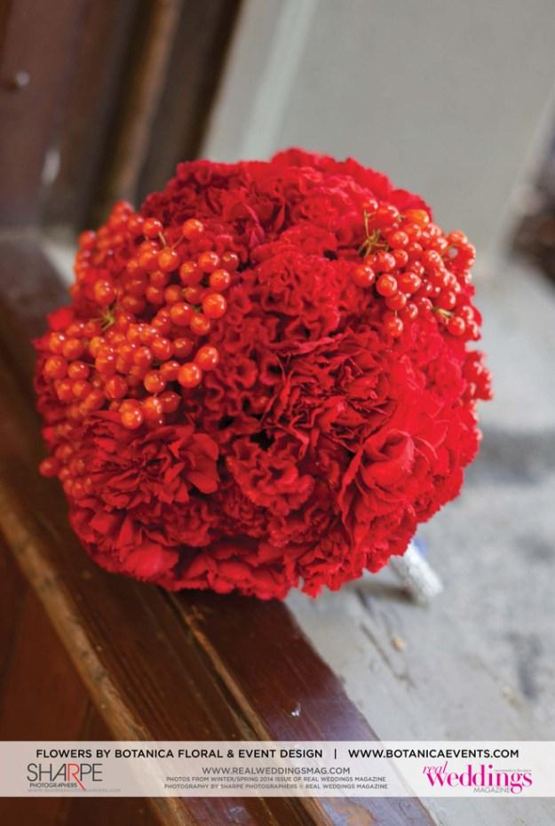 PhotoBySharpePhotographers©RealWeddingsMagazine-CM-WS14-FLOWERS-110