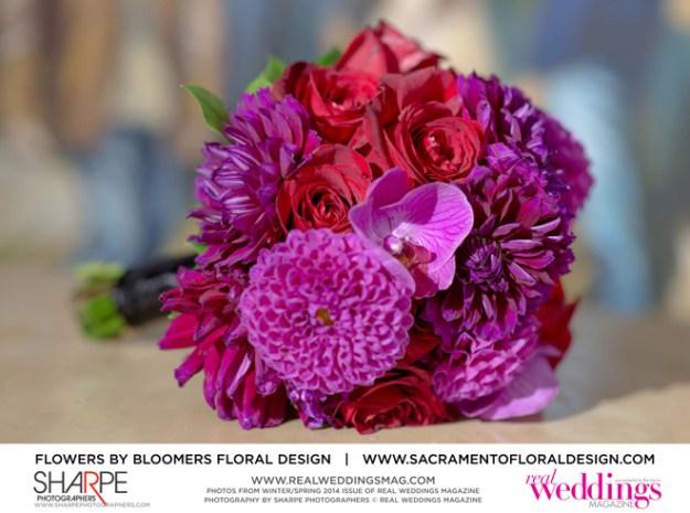 PhotoBySharpePhotographers©RealWeddingsMagazine-CM-WS14-FLOWERS-129