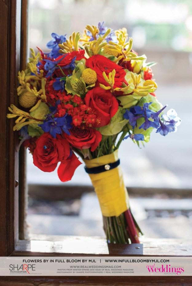 PhotoBySharpePhotographers©RealWeddingsMagazine-CM-WS14-FLOWERS-19