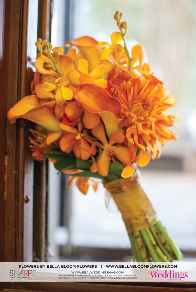 PhotoBySharpePhotographers©RealWeddingsMagazine-CM-WS14-FLOWERS-62