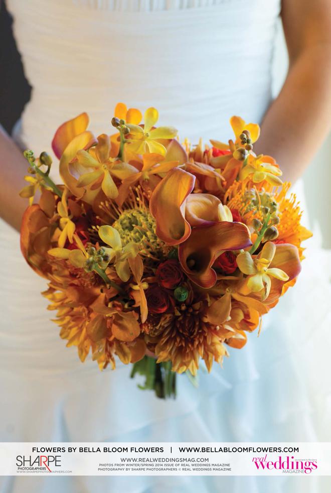 PhotoBySharpePhotographers©RealWeddingsMagazine-CM-WS14-FLOWERS-62A
