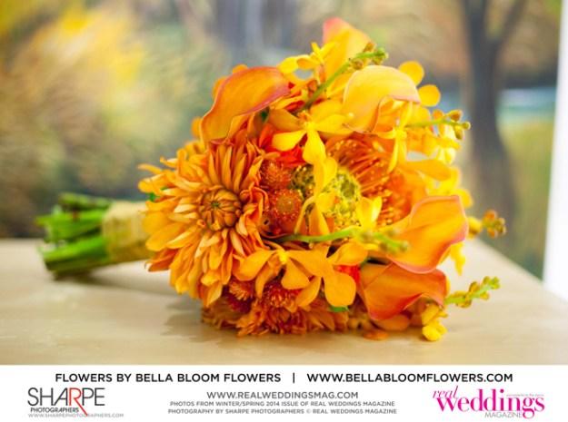 PhotoBySharpePhotographers©RealWeddingsMagazine-CM-WS14-FLOWERS-62B