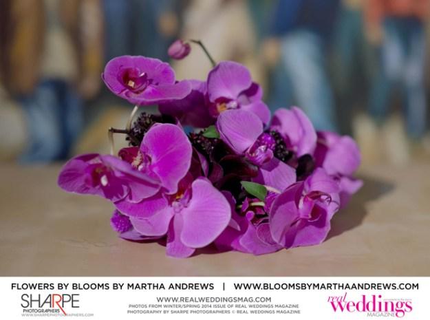 PhotoBySharpePhotographers©RealWeddingsMagazine-CM-WS14-FLOWERS-90A