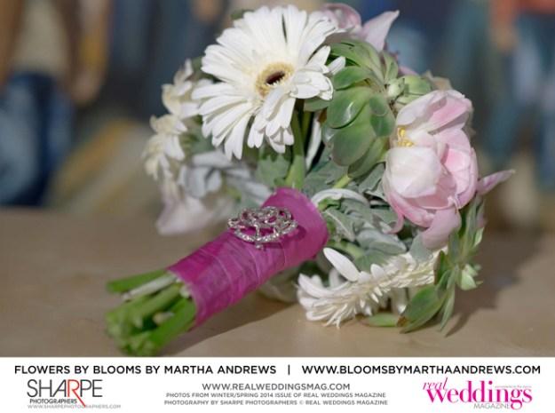 PhotoBySharpePhotographers©RealWeddingsMagazine-CM-WS14-FLOWERS-92B
