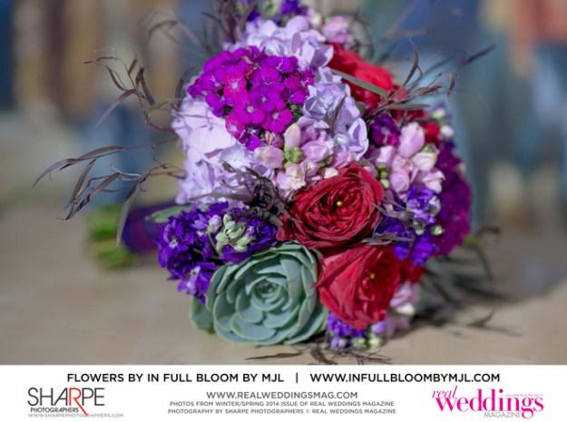 PhotoBySharpePhotographers©RealWeddingsMagazine-CM-WS14-FLOWERS-SPREADS-17
