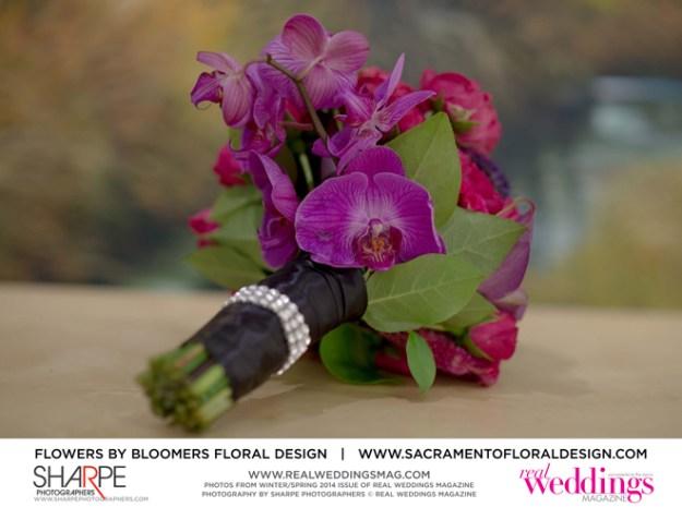PhotoBySharpePhotographers©RealWeddingsMagazine-CM-WS14-FLOWERS-SPREADS-40