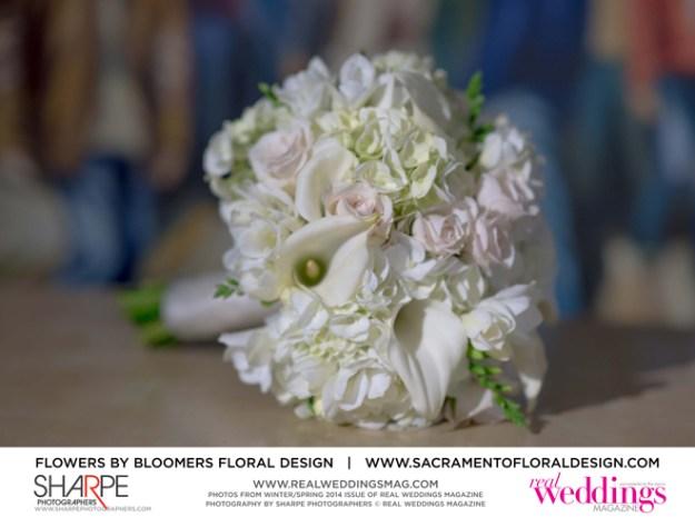 PhotoBySharpePhotographers©RealWeddingsMagazine-CM-WS14-FLOWERS-SPREADS-42