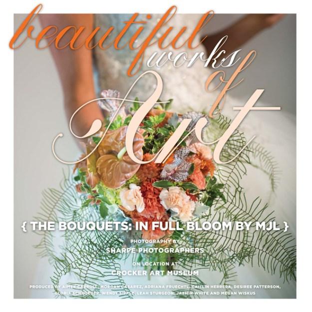 sacramento-wedding-photography-INFULLBLOOM-RW-WS14-FB