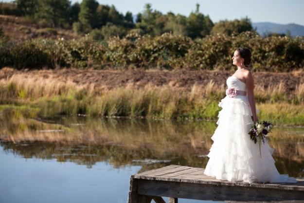 2@Real Weddings Magazine, www.realweddingsmag.com