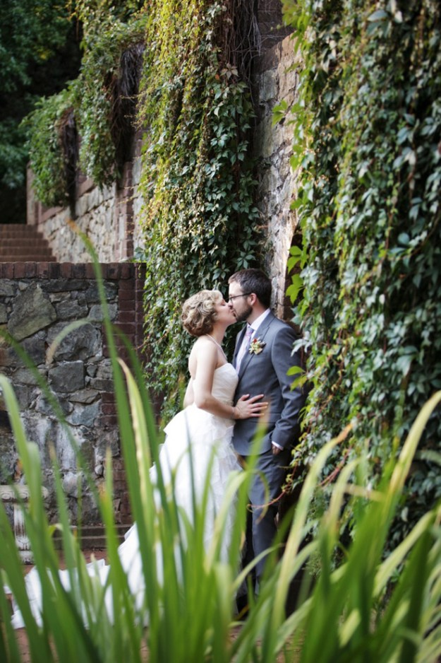 4@Real Weddings Magazine, www.realweddingsmag.com
