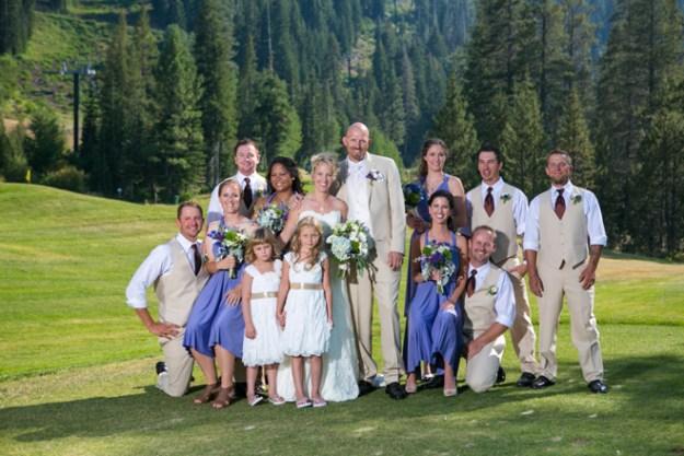 Bogdan Condor Photography on www.realweddingsmag.com 5